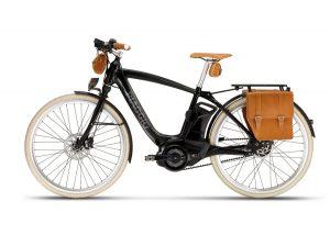 piaggio-wi-bike-comfort-men-glossy-schwarz-mit-taschen_900