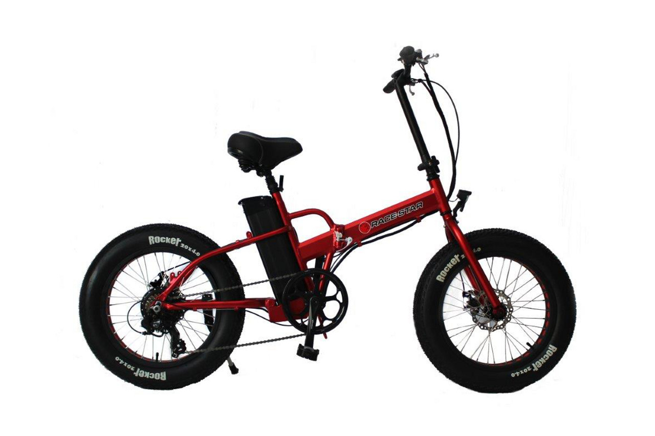 e bike 20 zoll gallery of e bike 20 zoll with e bike 20. Black Bedroom Furniture Sets. Home Design Ideas